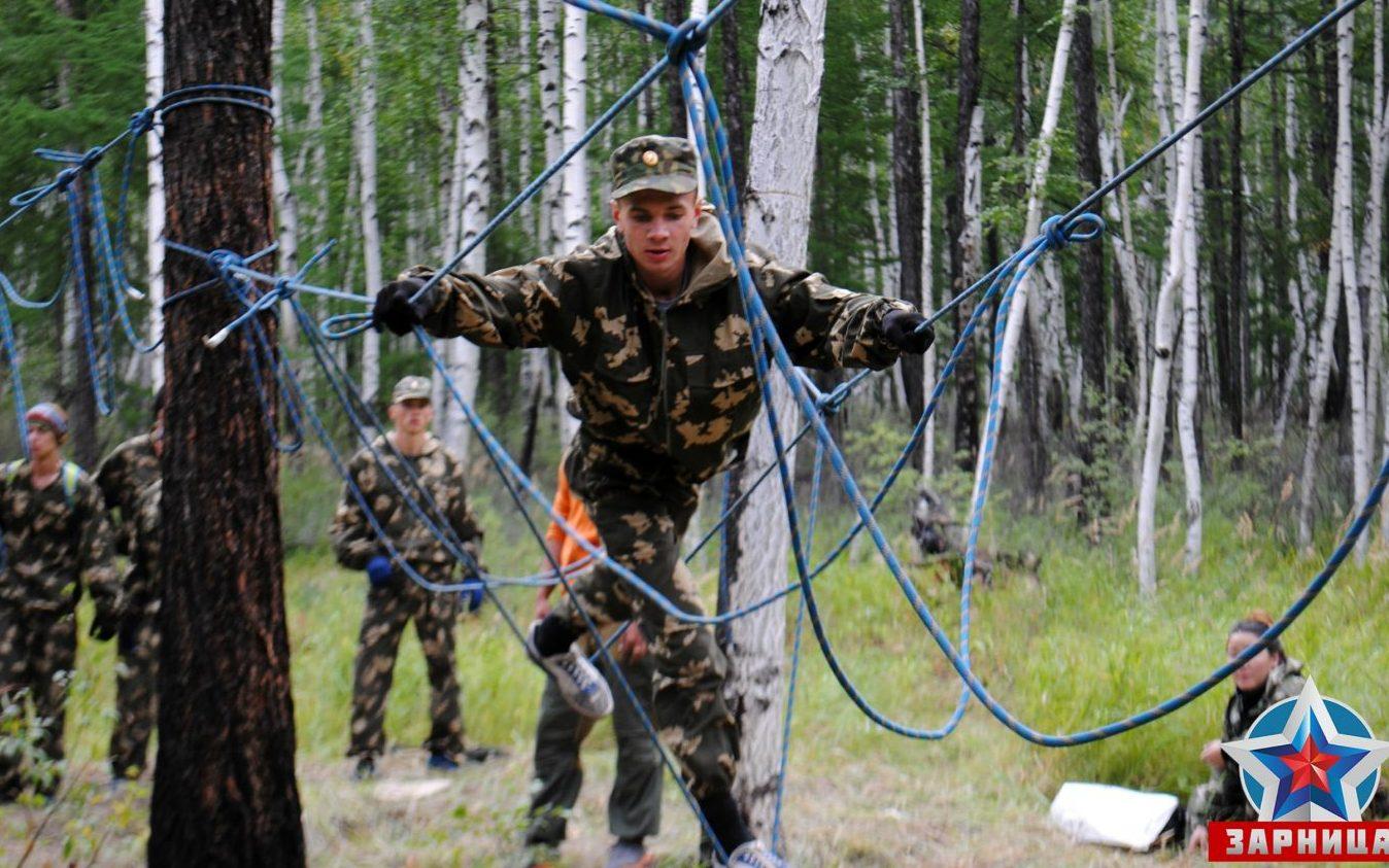В Бийске обсудили вопросы подготовки к краевой спартакиаде молодежи Алтайского края