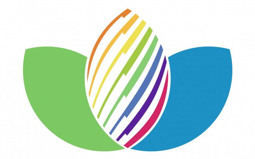 Молодежь Алтайского края приглашают на Всероссийский образовательный Дальневосточный форум «Восток»