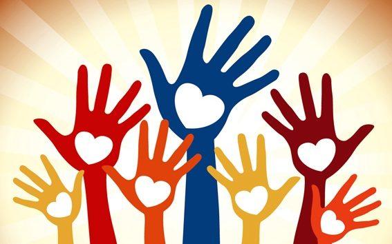 Принимаются заявки на включение в межведомственный совет по развитию добровольчества и социально ориентированных НКО
