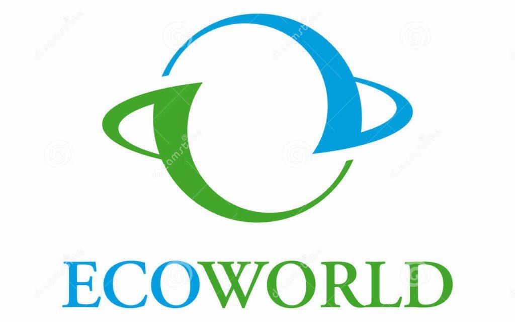 Конкурс на соискание звания лауреата Международной экологической премии «EcoWorld»