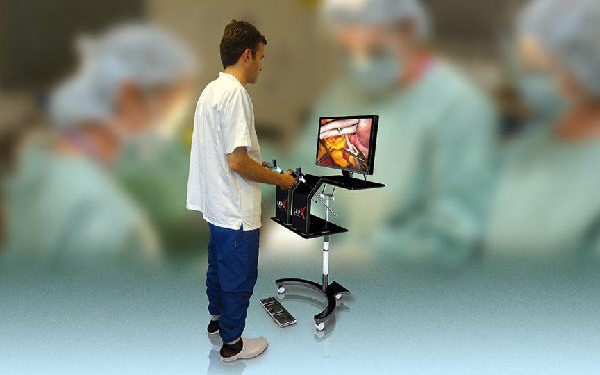 Участники форума АТР примерят на себя роль хирургов и научатся оказывать первую помощь