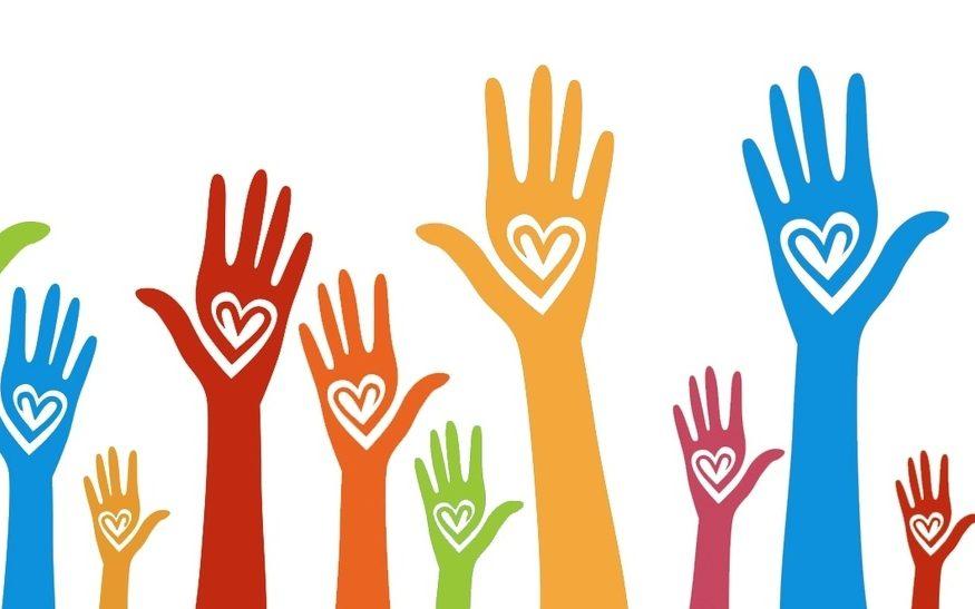 Стартовал конкурс на лучшую программу образовательного волонтерства
