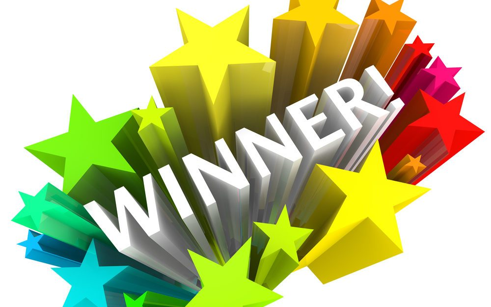 Росмолодёжь определила победителей конкурсов молодёжных проектов