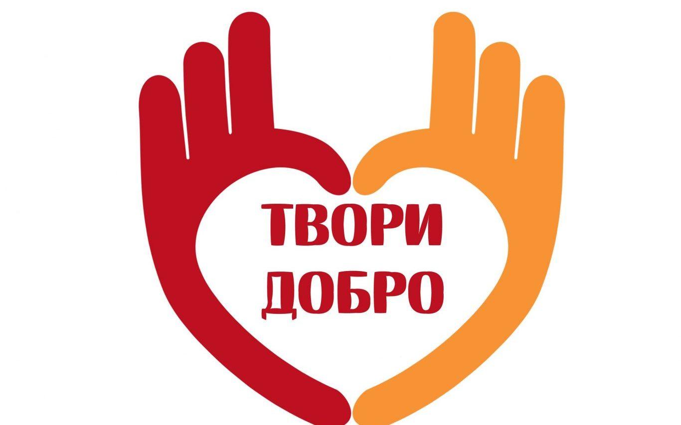 В регионе создан межведомственный совет по развитию добровольчества (волонтёрства)