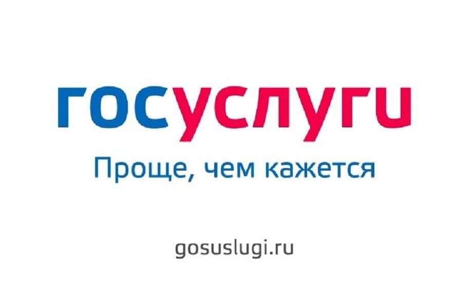 В Алтайском крае меняется система записи к врачам через Интернет