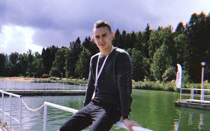 alt.ranepa.ru: «Я понял, к чему мне нужно стремиться»: студент Алтайского филиала РАНХиГС о форуме «Территория возможностей»