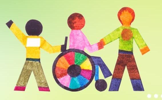 В Тюмени пройдет Молодежный форум инвалидов Урала и Сибири