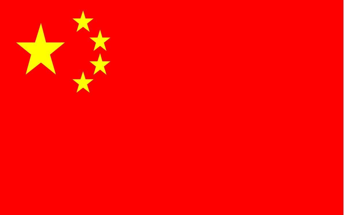Китайская молодёжь поздравит свою родину с юбилеем из Алтайского края