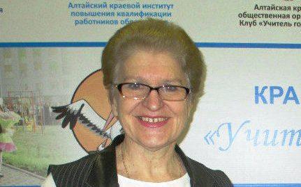 Как актуализировать работу школьных музеев расскажут участникам слёта «Молодые патриоты – сила Сибири»