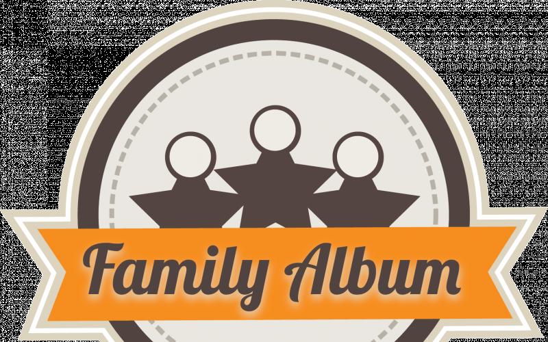 Молодёжь края приглашают принять участие в международных конкурсах семейного портала FamilyAlbum