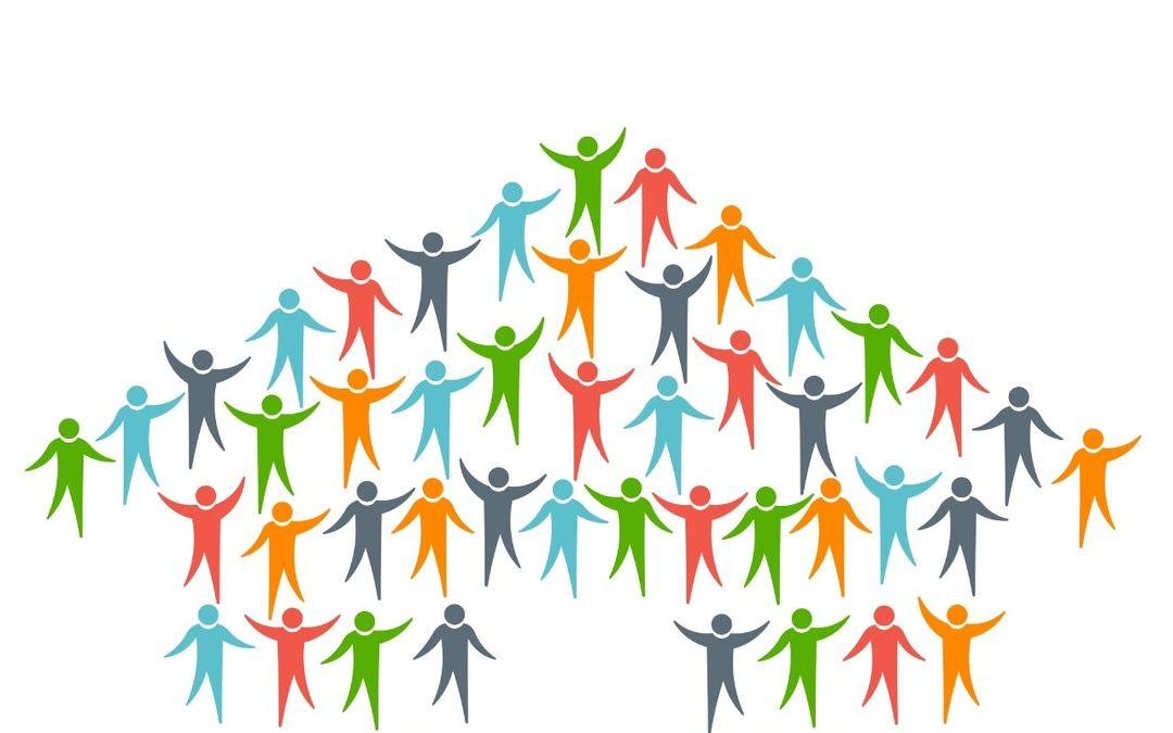 Открыт прием заявок на участие во Всероссийском конкурсе профмастерства для специалистов в сфере профилактики безнадзорности и правонарушений несовершеннолетних