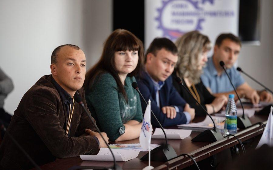 Стартовал приём заявок на конкурс по формированию Молодежного правительства Алтайского края