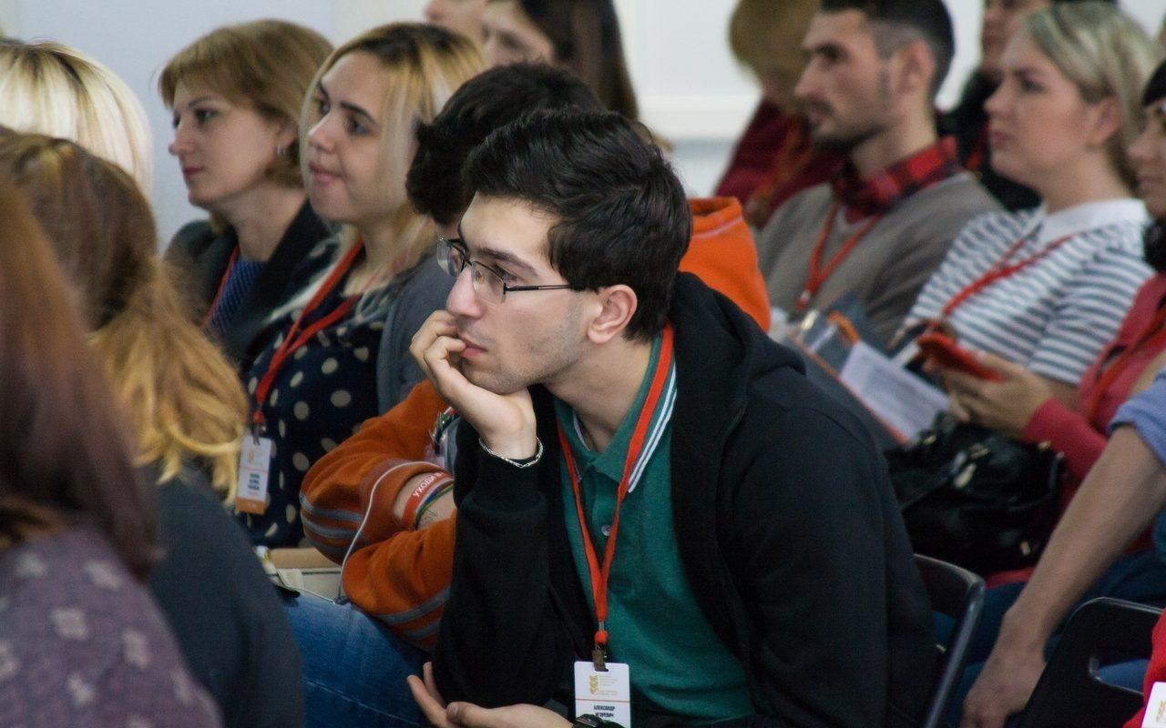 Участников XI Слёта сельской молодежи СФО ждет насыщенная образовательная и экскурсионная программа