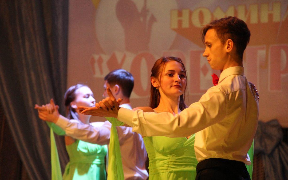 Фестиваль художественного творчества «Софит – 2019» прошел в Рубцовске
