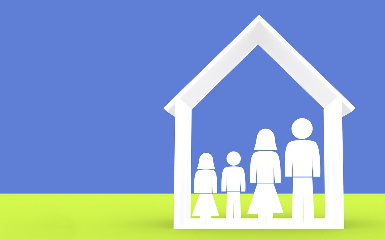 Объявлен отбор банков для реализации подпрограммы «Обеспечение жильем молодых семей в Алтайском крае»