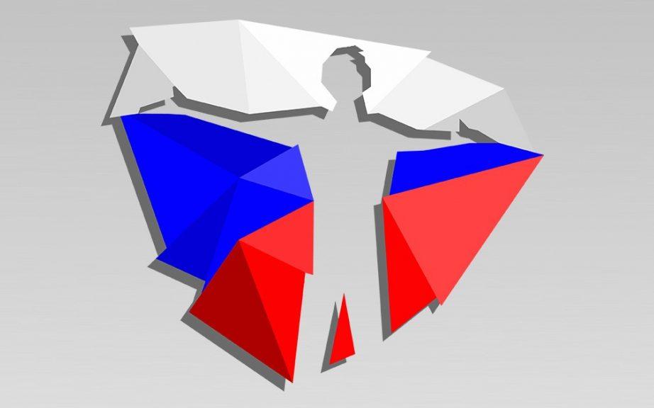 На Всероссийской конференции обсудят систему патриотического воспитания подрастающего поколения