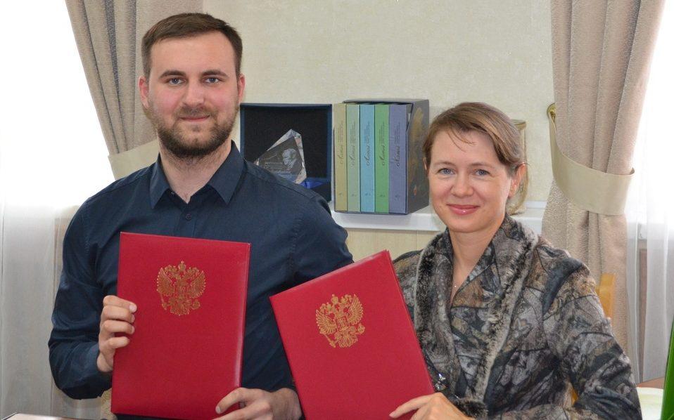 Около 300 добровольцев Алтайского края стали участниками движения «Волонтеры культуры»