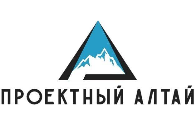В Алтайском крае стартует программа развития проектного мышления «Проектный Алтай»