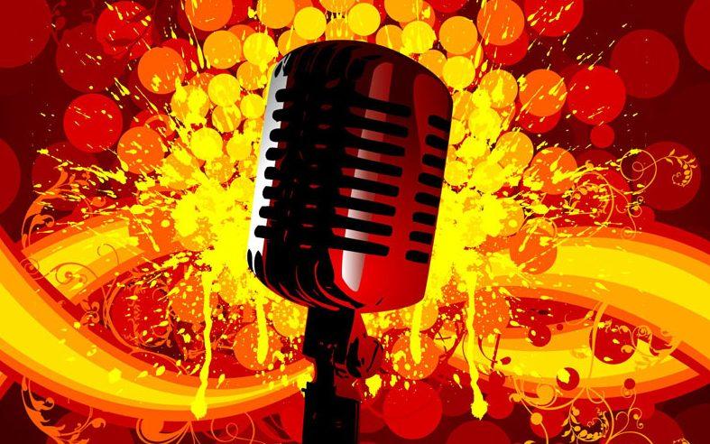 В Краевом дворце молодежи пройдет региональный фестиваль эстрадной и авторской песни «Музыкальная провинция»