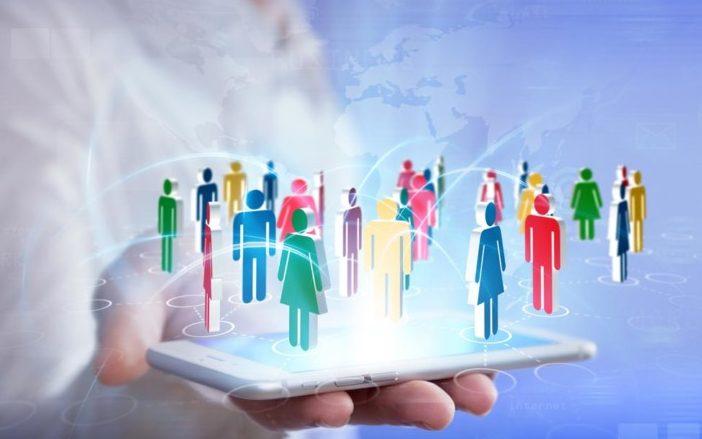 Жителей Алтайского края приглашают принять участие в «Цифровом диктанте»