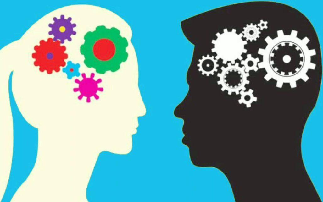 ООН, ВОЗ и ЮНИСЕФ проведут серию вебинаров о том, как защитить психическое здоровье молодёжи в период пандемии