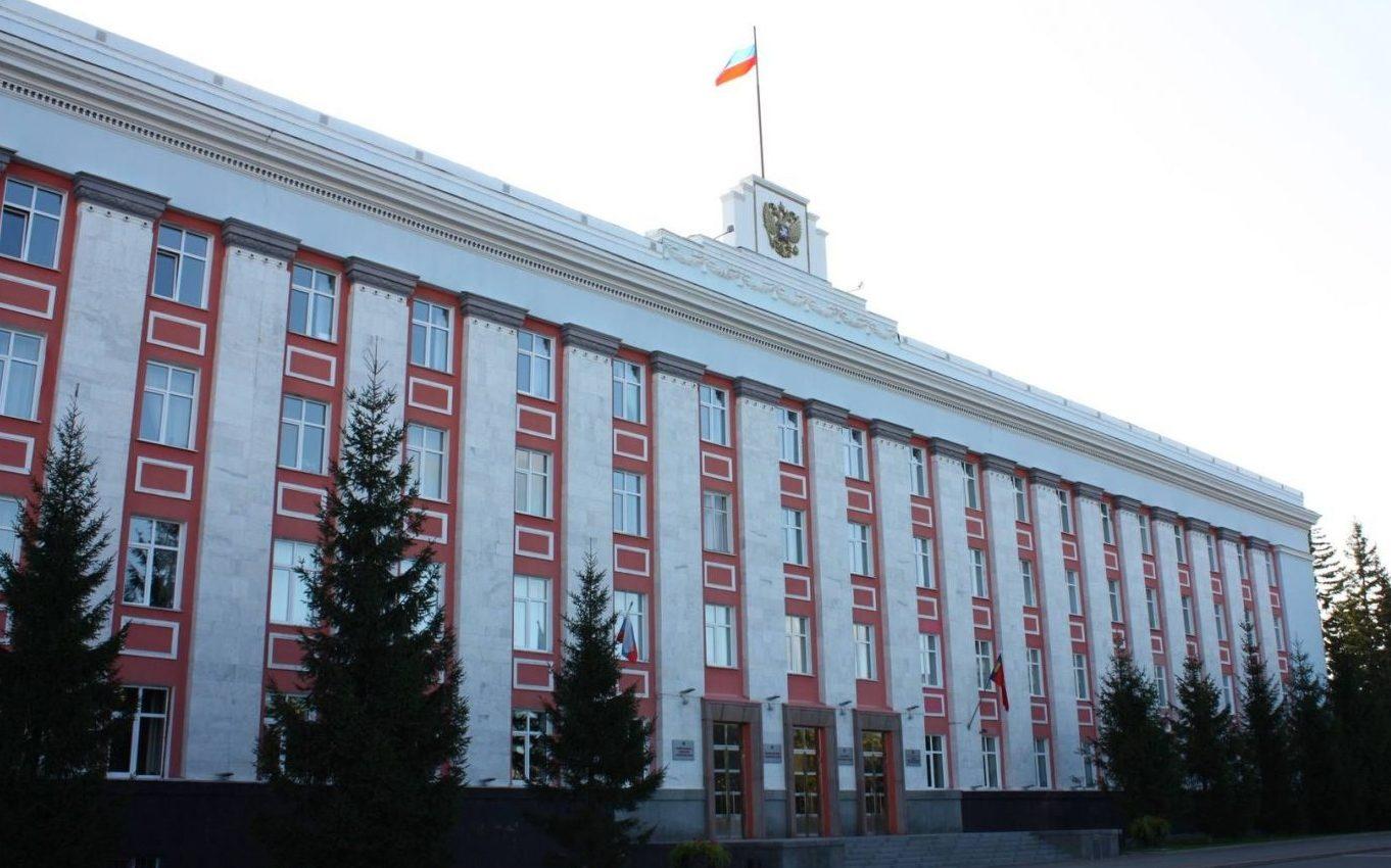 С 31 марта в Алтайском крае ужесточается режим самоизоляции