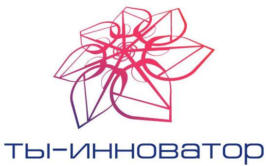 Молодой алтайский преподаватель Владимир Маликов представит регион на всероссийском конкурсе «Ты – инноватор»