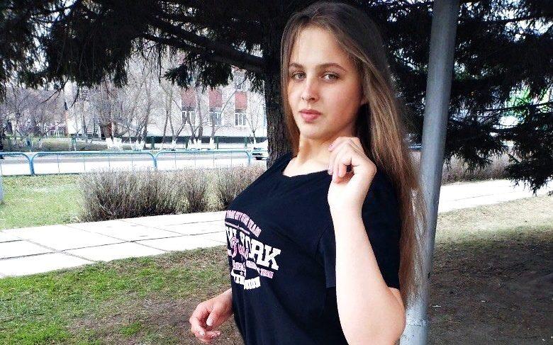 Арсения Ушанова, участница конкурса «Моя страна – моя Россия»: «Нравственные ценности должны сохраняться в семье»