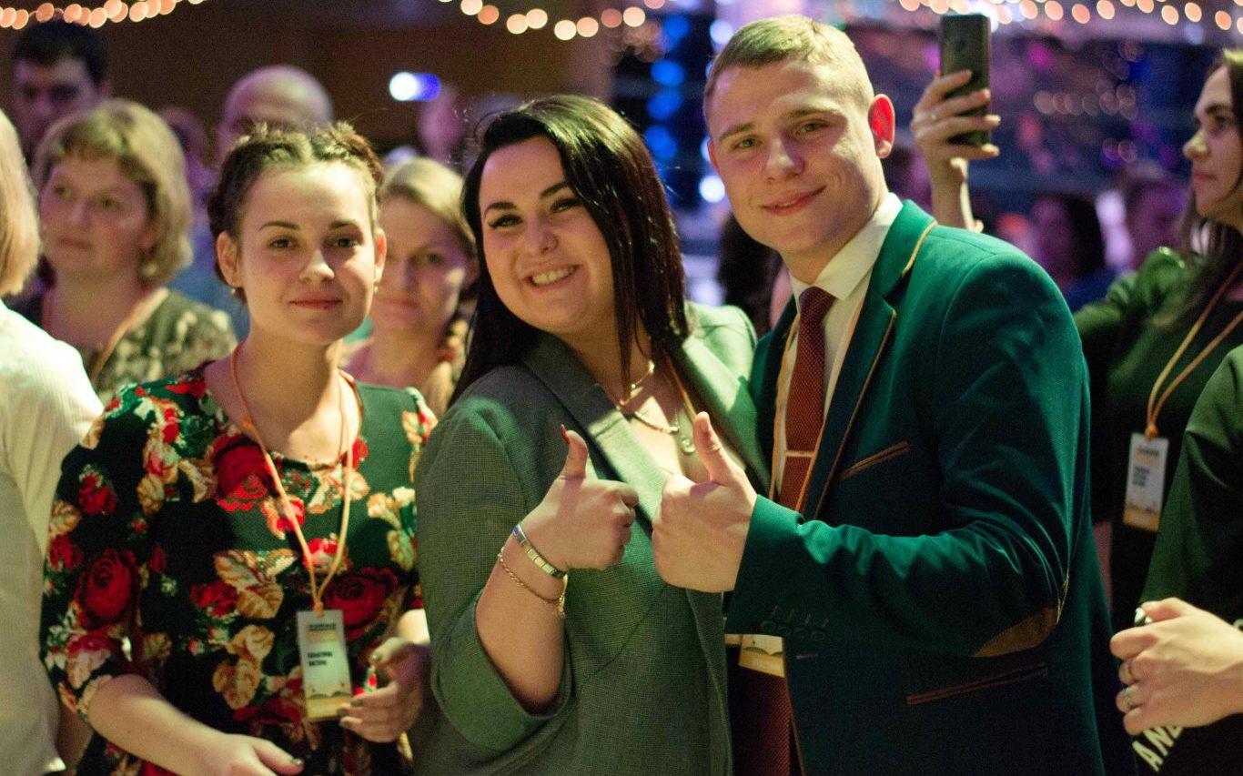 Утверждён профстандарт для специалистов молодёжной политики