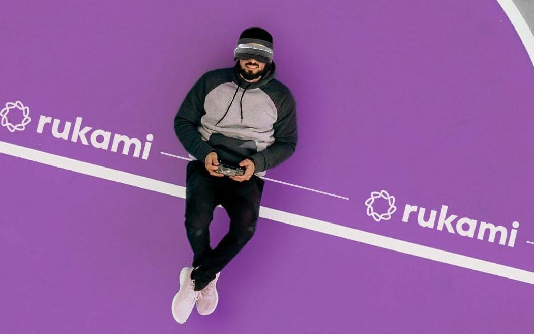 Объявлен Всероссийский конкурс проектов Кружкового движения Rukami