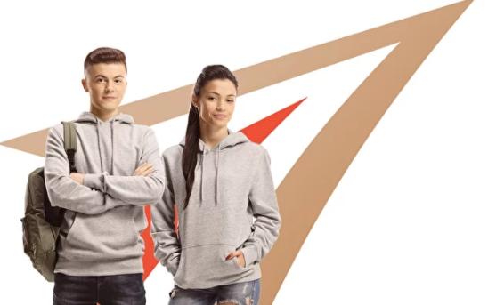 В центре «Мой бизнес» Алтайского края стартовал молодёжный конкурс «Фабрика бизнес-идей»