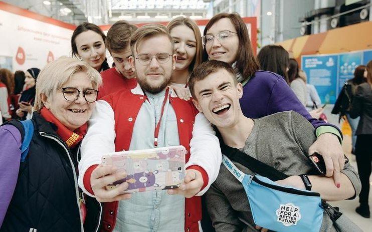 Известные блогеры и звёзды телевидения поделятся знаниями на онлайн-форуме «Поколение Zож»