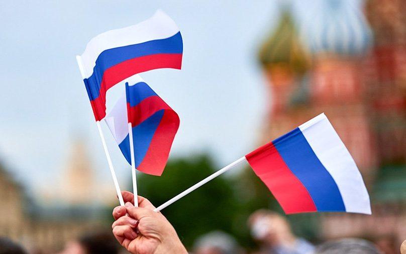 Накануне Дня народного единства Алтайском крае пройдёт квиз «Мы – Россия!»