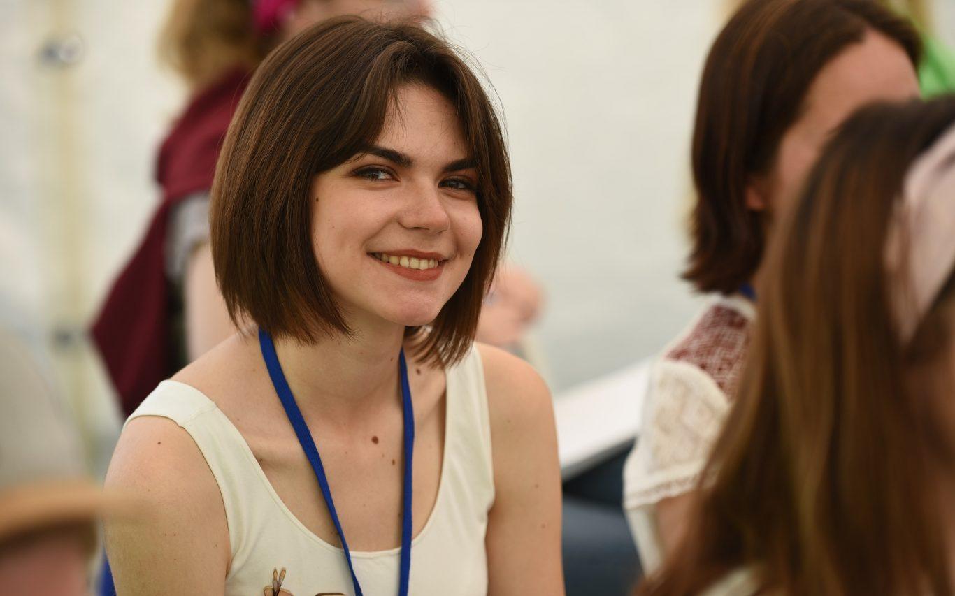 В законе о молодёжной политике могут отразить понятие «молодой специалист»