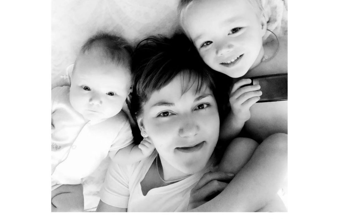 Подведены итоги краевого онлайн-конкурса «Счастливое материнство»