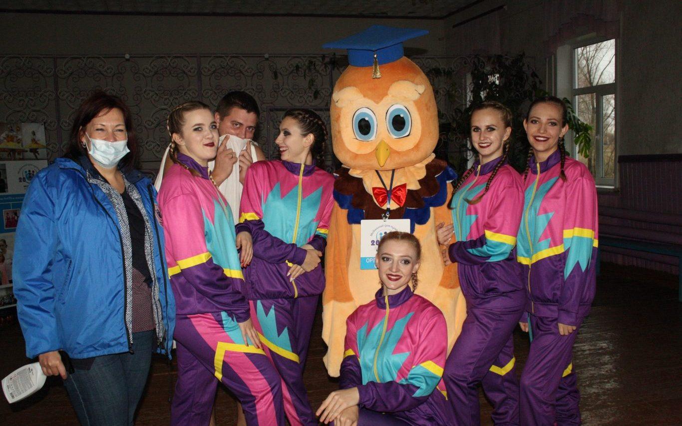В Алтайском крае началась реализация проекта «Мобильный дом культуры-2020»