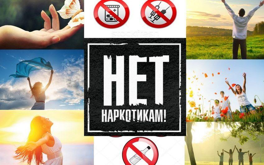 В АлтГПУ стартовал проект «Мой выбор», поддержанный грантом губернатора Алтайского края