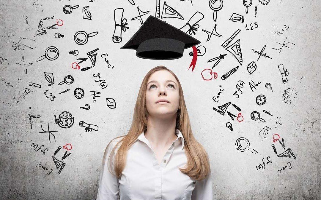 Специальный курс для выбора профессии поможет провести каникулы с пользой
