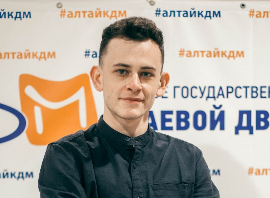 Нечаев Иван Юрьевич