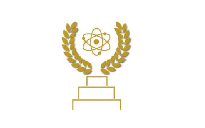 Молодых жителей края приглашают к участию во всероссийском конкурсе «Лестница наук»