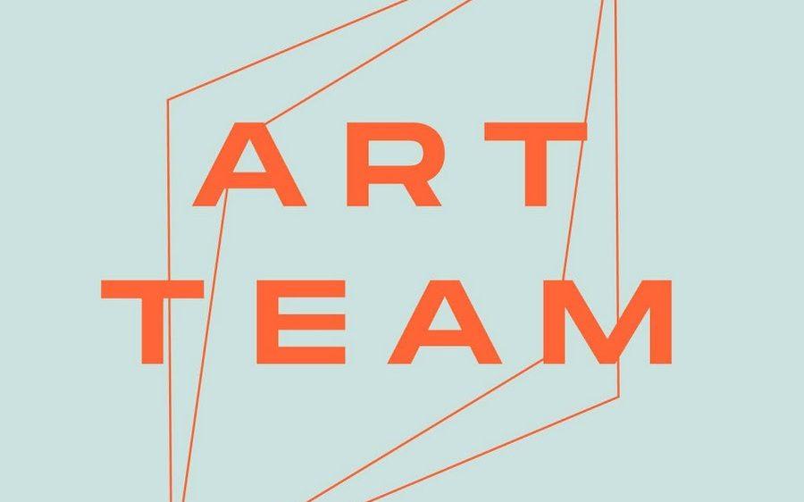 Стартовал ежегодный Всероссийский конкурс проектов в сфере креативных индустрий Art Team