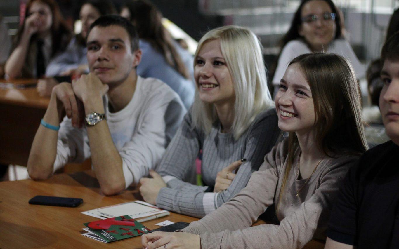 Объявлен конкурс грантов губернатора Алтайского края в сфере молодёжной политики в 2021 году
