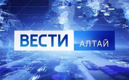 СМИ о нас: волонтёры региона присоединились к акции «Аист на крыше»