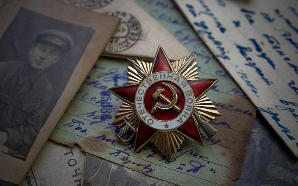 Алтайская молодёжь может принять участие в конкурсе сочинений о вкладе семей в Великую Победу
