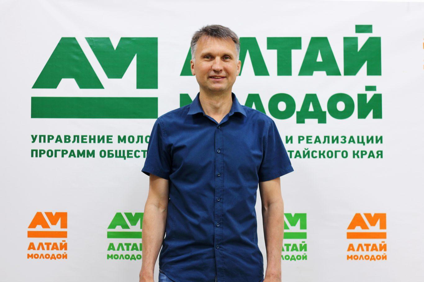 Чинкин Игорь Ревкатович