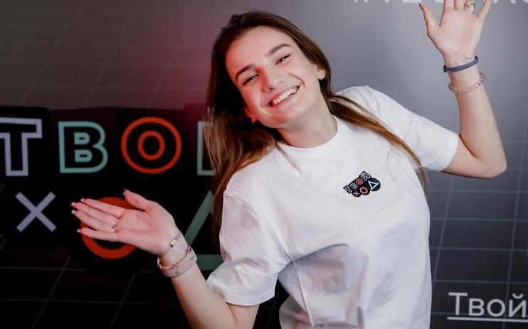 В День России завершится регистрация участников конкурса «Твой Ход»