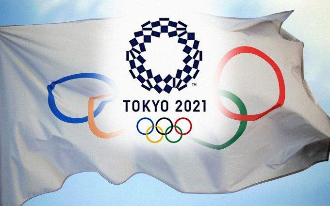 В соцсетях запустили флешмоб #10песенчемпионов в поддержку российских олимпийцев