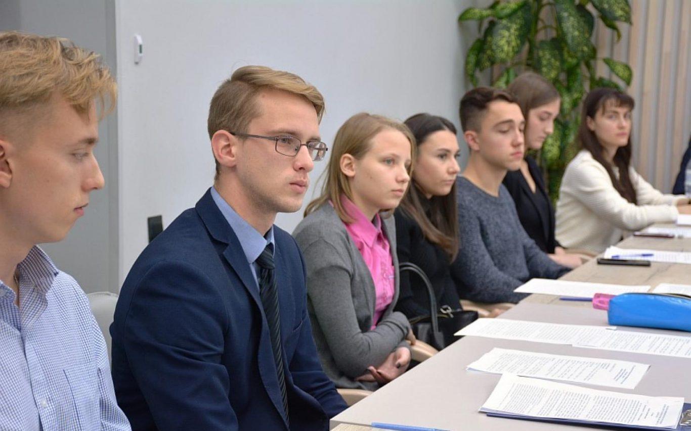 Студентов приглашают на научно-практическую конференцию «Молодежь – Барнаулу»