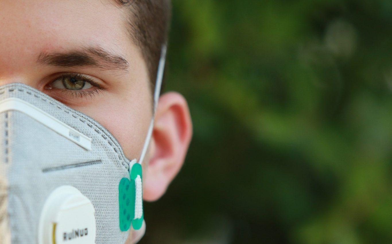 Роспотребнадзор напоминает о профилактике гриппа, ОРВИ и коронавирусной инфекции