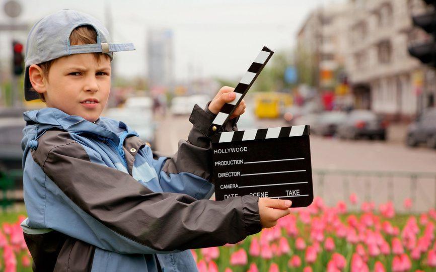 Алтайские школьники смогут присоединиться к акции «Культурный марафон»